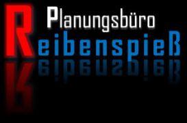 Planungsbüro Reibenspieß eplan, ruplan, Planen für Energieversorger